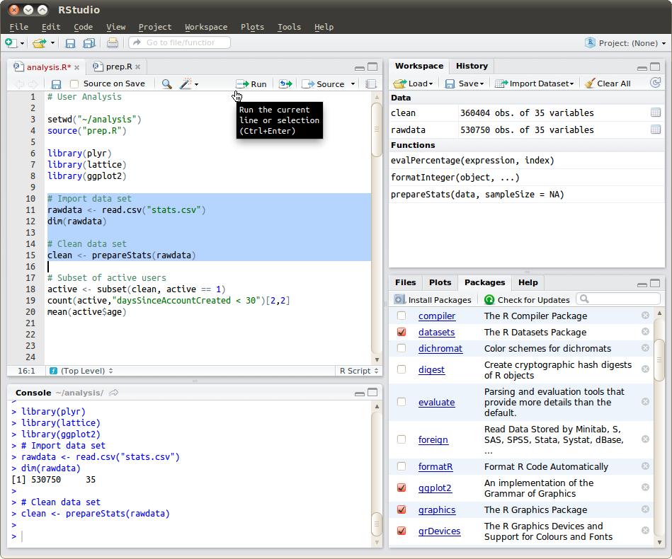 rstudio-ubuntu.png