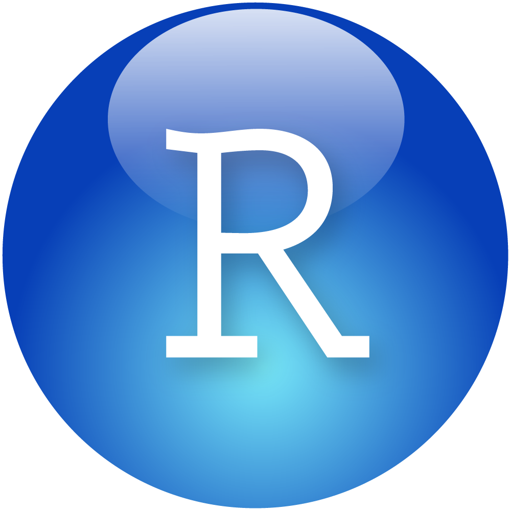 Trademark rstudio automatic permitted use buycottarizona Gallery