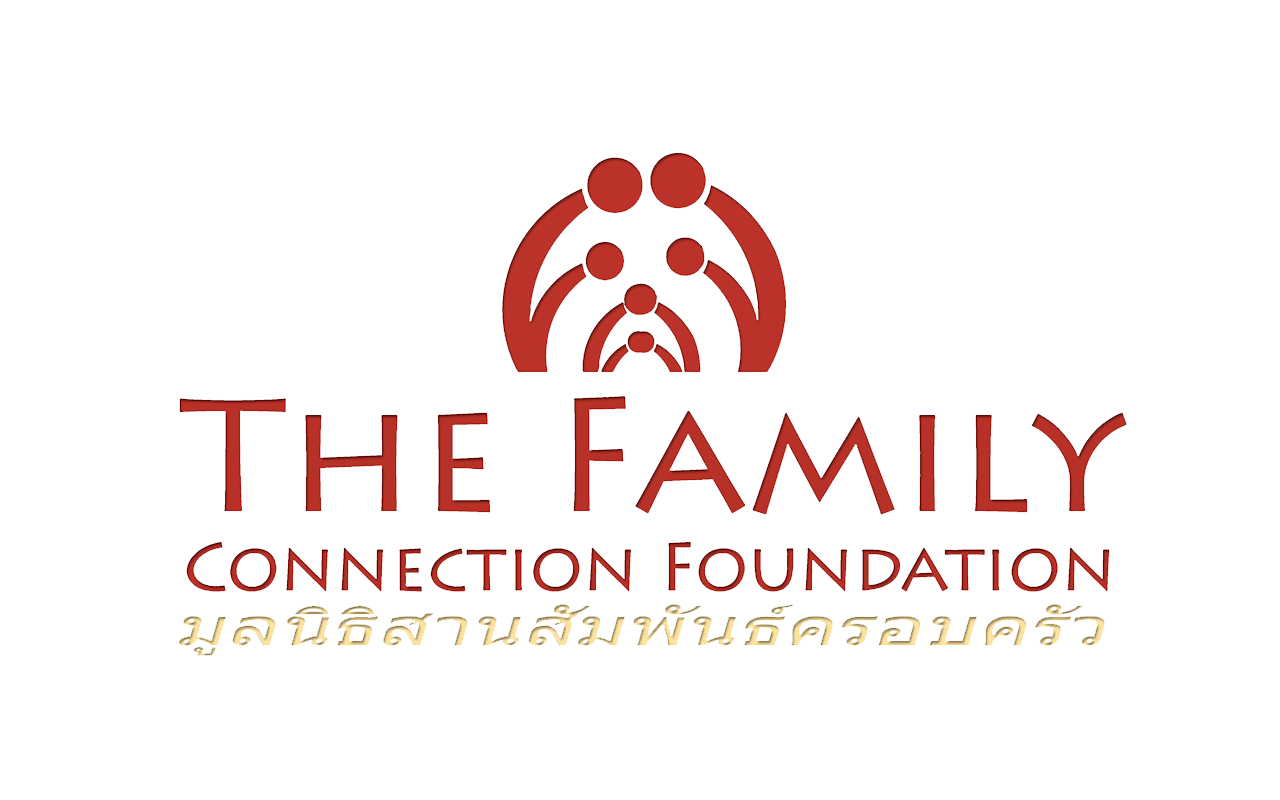The Family Connection Foundation