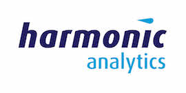Harmonic Analytics Limited