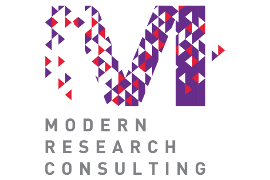 Modern Research Consulting, LLC