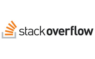 Stack Overflow Story